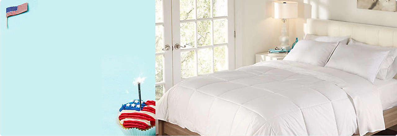 c6e0874414d3 Bedding | Bedding Sets, Collections & Accessories | Bed Bath & Beyond
