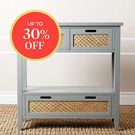 Score Great Deals on Select Furniture. Shop Now
