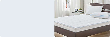 Bedding | Bedding Sets, Collections & Accessories | Bed Bath