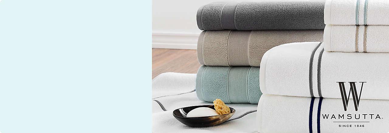 Bathroom Supplies Store   Bath & Shower Accessories   Bed Bath & Beyond