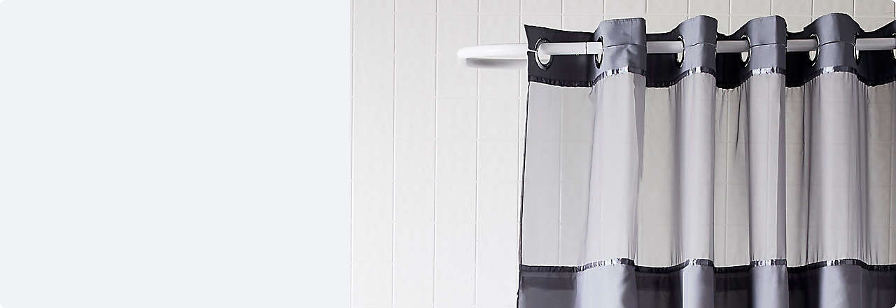 Bathroom Supplies Store | Bath & Shower Accessories | Bed Bath & Beyond