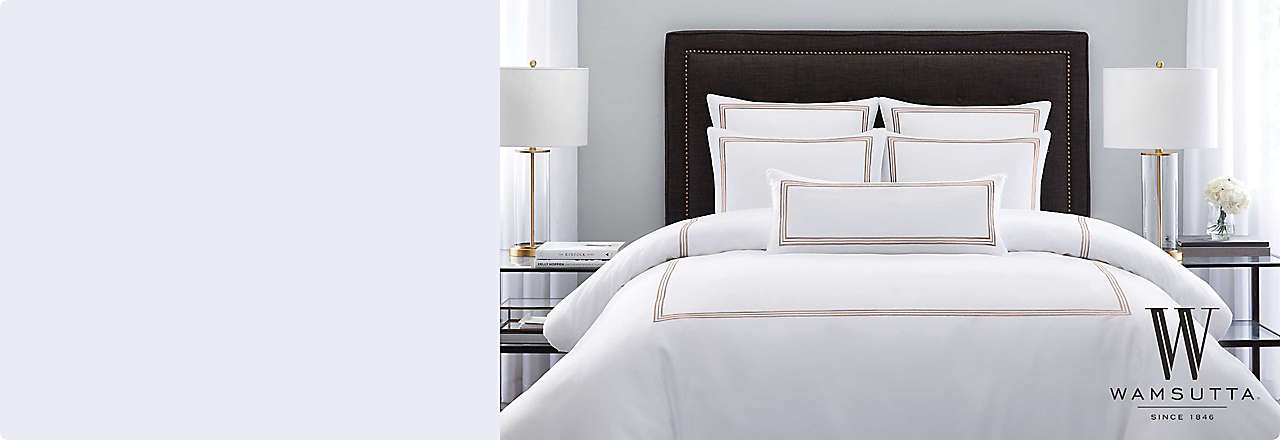 Bedding   Bedding Sets, Collections & Accessories   Bed Bath & Beyond