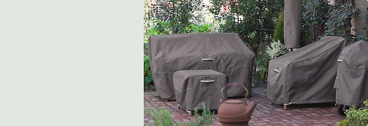 Fine Outdoor Furniture Patio Furniture Sets Outdoor Decor Download Free Architecture Designs Sospemadebymaigaardcom