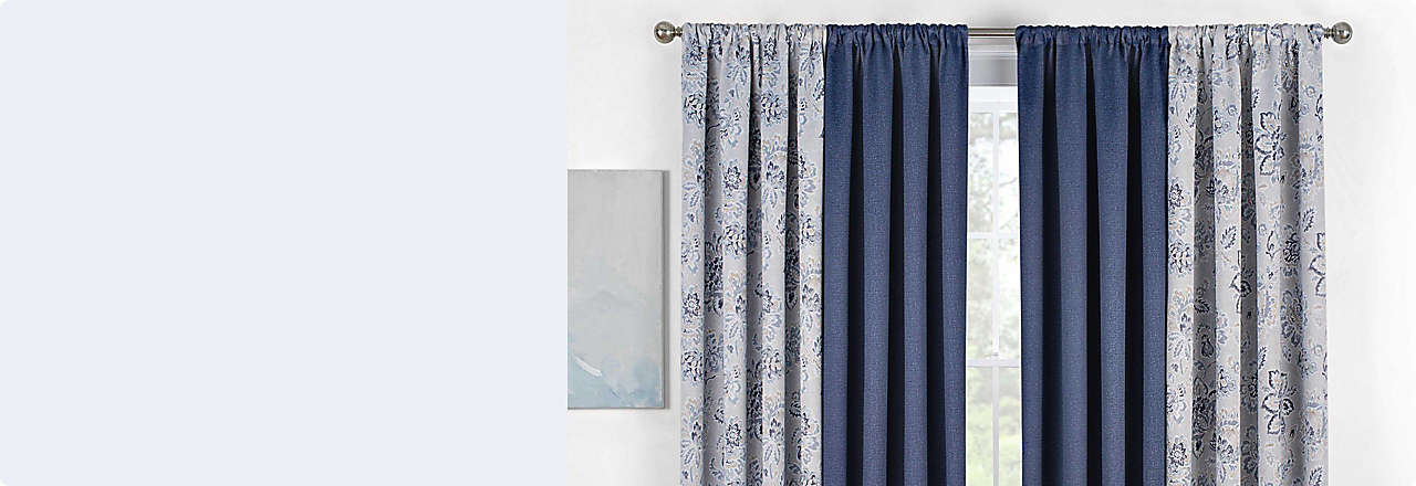 Window Clearance: Save up to 50%!