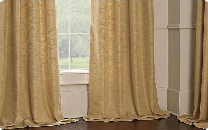 Curtains Window Treatments Bed Bath Beyond