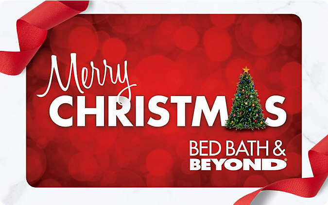 Bed Bath And Beyond Christmas Eve Hours.Christmas Decorations Christmas Wreaths Figurines