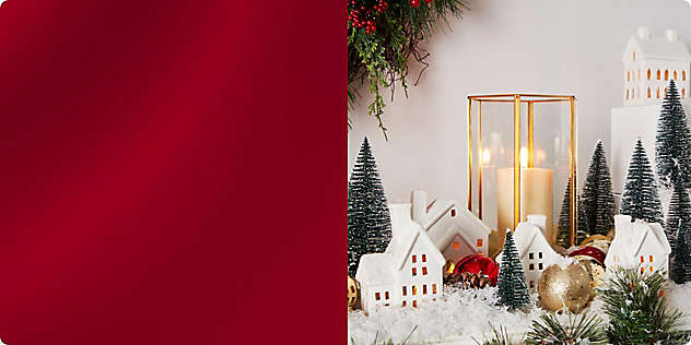 The Holiday Shop: Gifts, Decor, and So Much More!