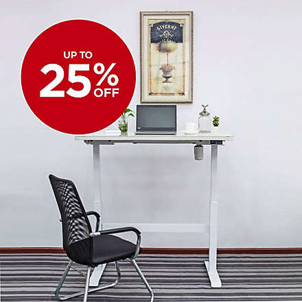 Sweet Savings on Furniture Pieces. Shop Now