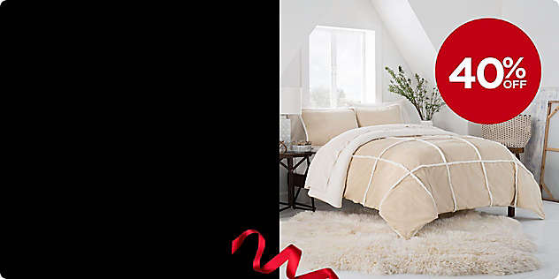 Bedding Bedding Sets Collections Accessories Bed Bath