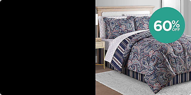 Sensational Bedding Bedding Sets Collections Accessories Bed Bath Short Links Chair Design For Home Short Linksinfo