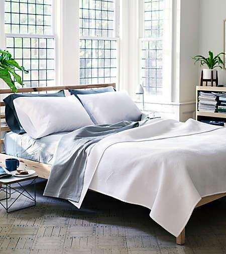 Nestwell comforter sets