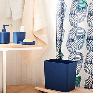 shop shower curtains & accessories