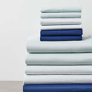 sheet sets from $28