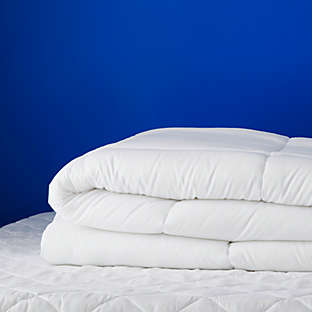 down alt comforters from $80