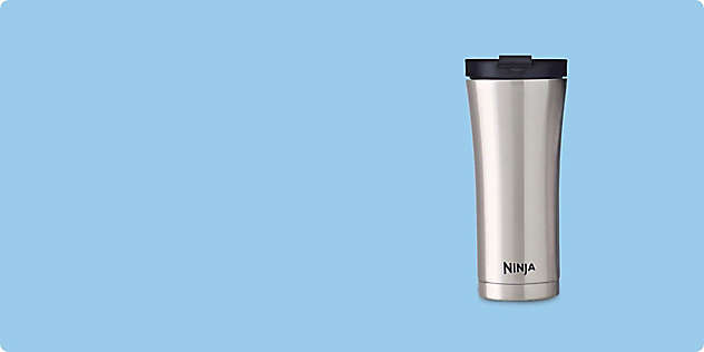 Shop Travel Mugs