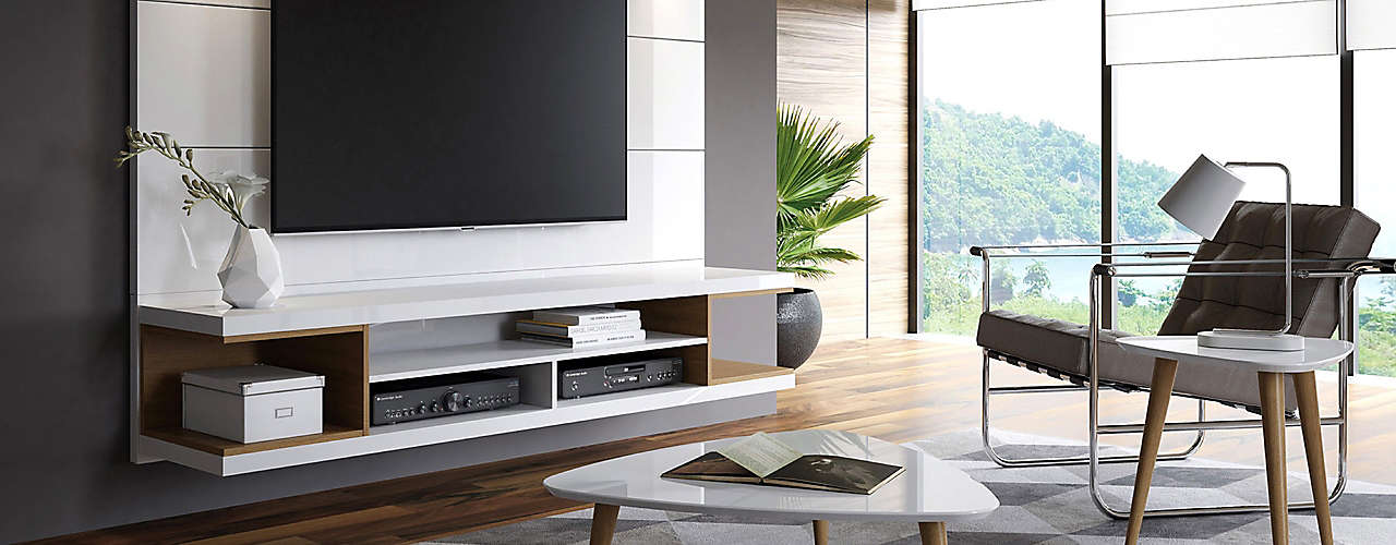 shop living room furniture