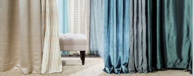Curtains Window Treatments Bed Bath Beyond