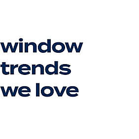window trends we love