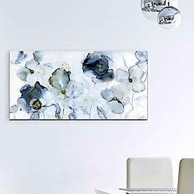 Masterpiece wall art