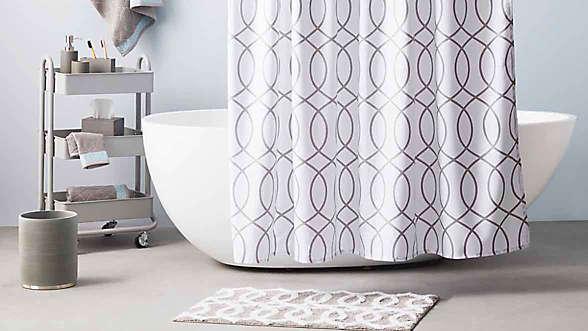 instant bathroom refresh