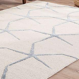 coastal rugs