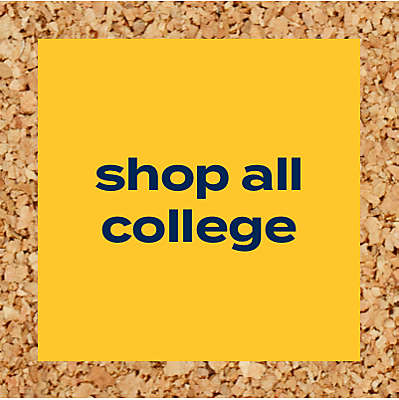 shop all college