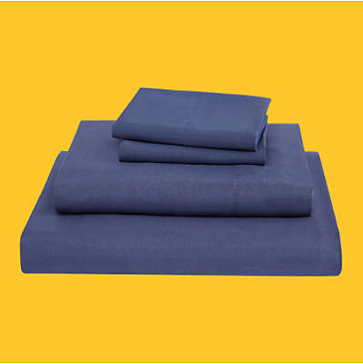 twin XL bedding from $12