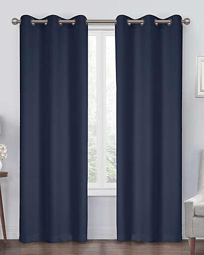 curtains-window