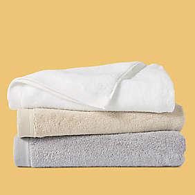 select bath towels starting at $14.99