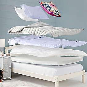 university bedding