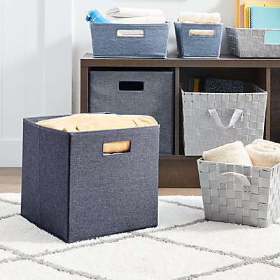 storage & org from $6