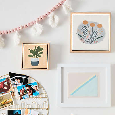 decor from $10