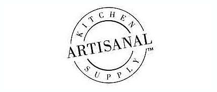 Artisanal Kitchen Supply