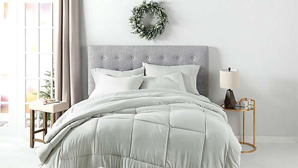 Shop By Room Decorating Ideas Products Bed Bath Beyond