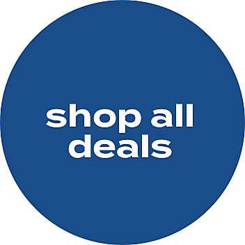 shop all deals