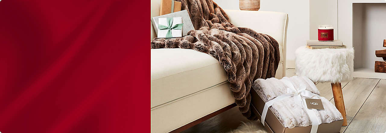 Bedding Deals are Here!