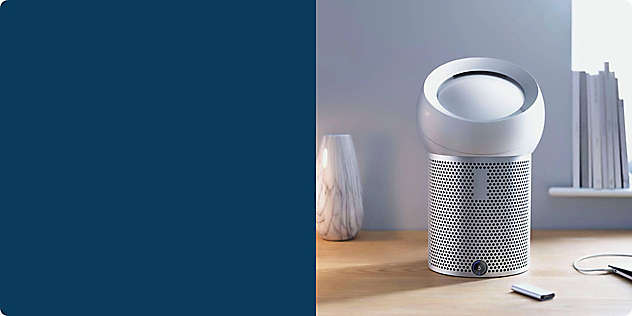 "Top-Rated Air Purifiers That Will Make You Say ""Ahh…"""