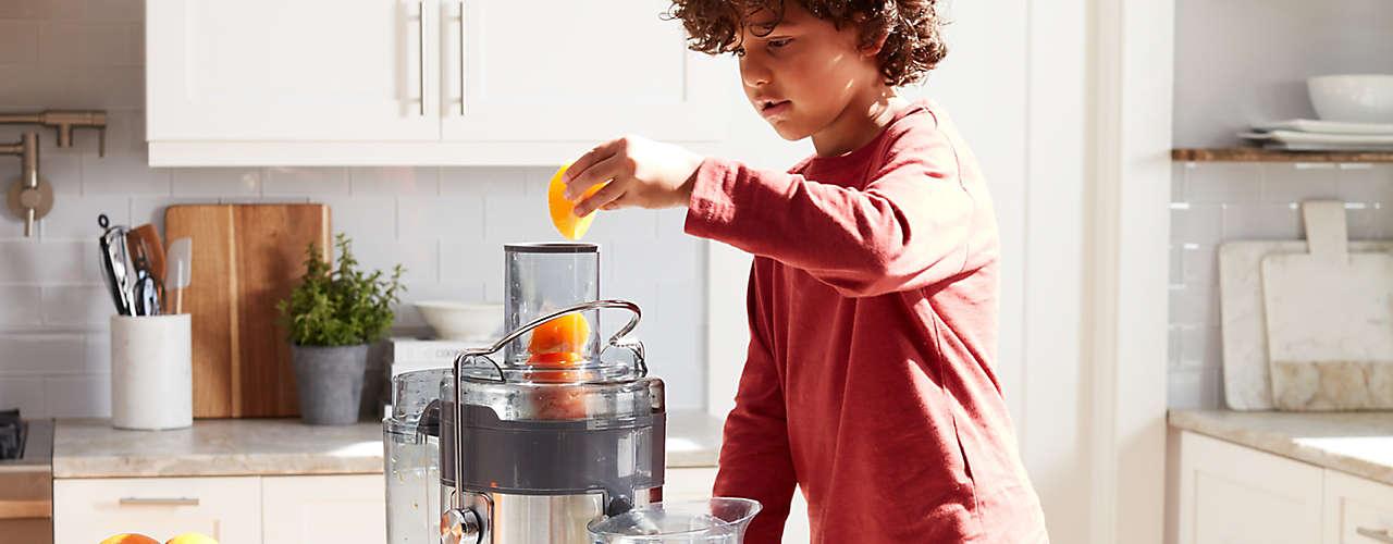 UP TO $40 OFF shop kitchen deals