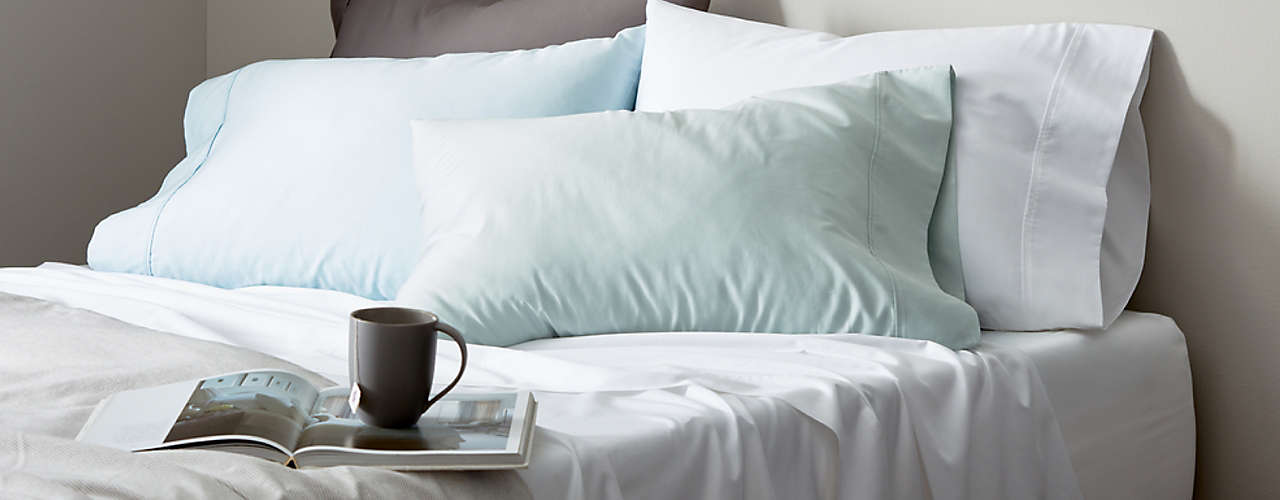 up to 50% off sheets