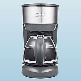coffee makers from $25