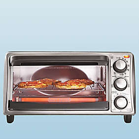 appliances from $10