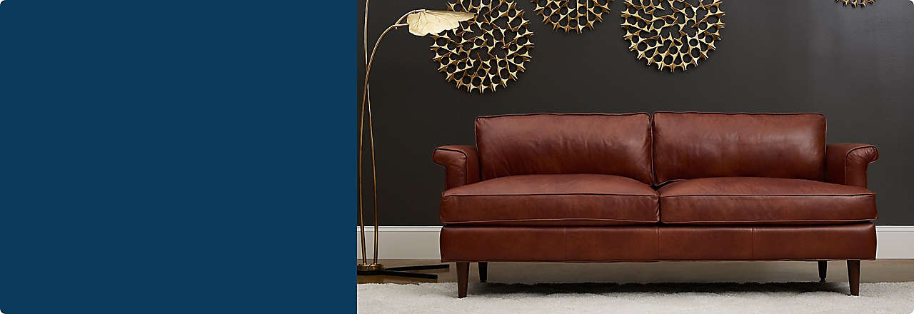 Find Your Style: Furniture Buying Guide