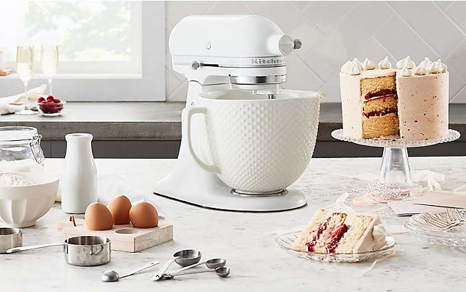 cooking & baking gifts
