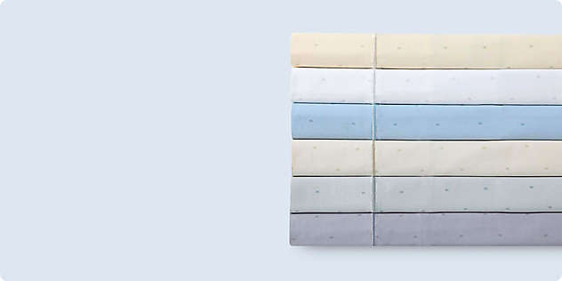 Up to 50% OFF Charisma® Sheet Sets! While Supplies Last