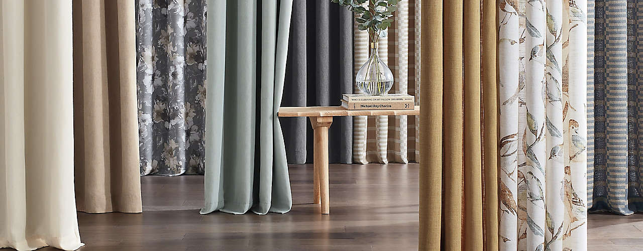 Window Treatments Bed Bath Beyond, Bed Bath And Beyond Living Room Curtains