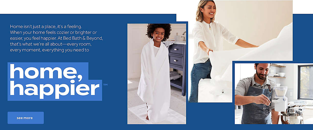 Get $50 in rewards when you spend $200 in store or online