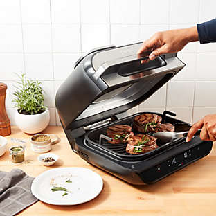 up to $30 off air fryers