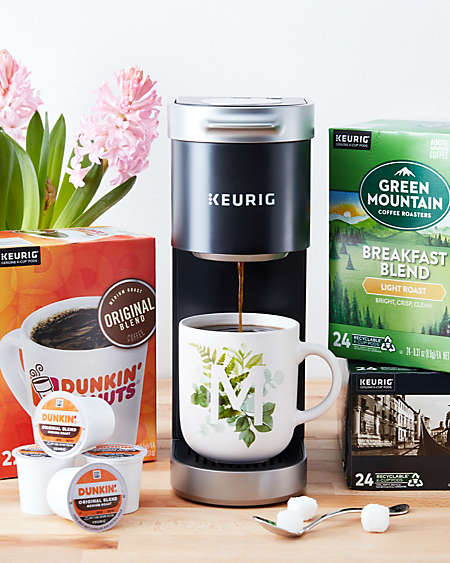 Keurig® K-Mini Plus®