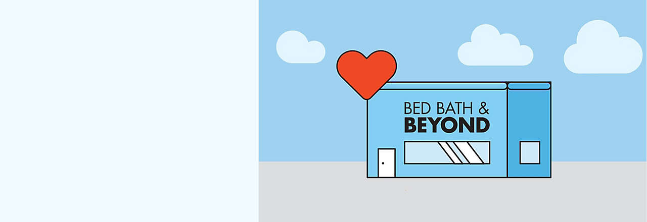 bed bath and beyond ship to store free