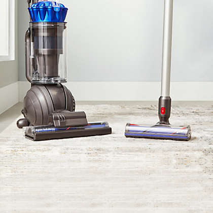 Up to $150 OFF Dyson